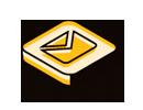 icona 10