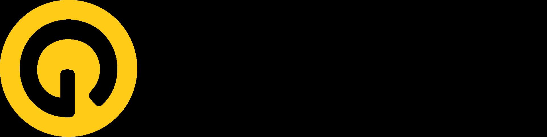 logo intero glocally@1920x
